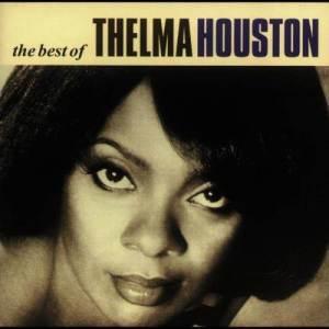Listen to Saturday Night, Sunday Morning song with lyrics from Thelma Houston