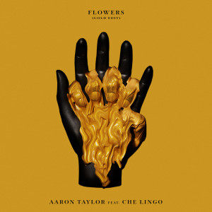 Album Flowers (Gold Edit) from Che Lingo