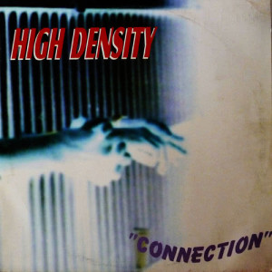 Album Connection from High Density