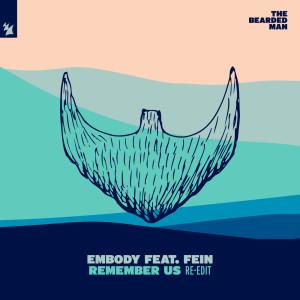 Album Remember Us (Re-Edit) from Embody