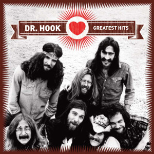 Album Greatest Hits from Dr. Hook
