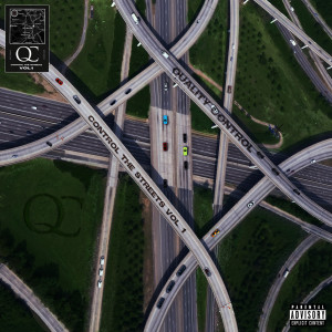 Listen to Violation Freestyle song with lyrics from Quality Control