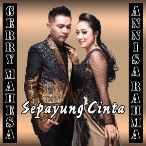 Sepayung Cinta dari Anisa Rahma
