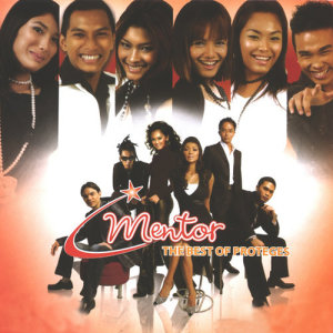 Album Istana Menanti from Fiq Mentor