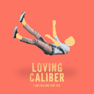 Listen to I Am Falling For You song with lyrics from Loving Caliber