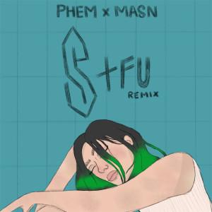 Album stfu from Masn