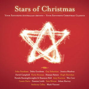收聽Anthony Callea的O Holy Night歌詞歌曲