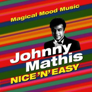 Album Nice 'N' Easy from Milos Vujovic