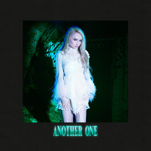 Album Another One from Kim Petras