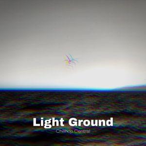 Light Ground dari Method