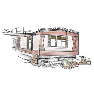 Chris Stapleton的專輯Small Town Hypocrite (Explicit)