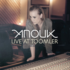 Live At Toomler 2011 Anouk