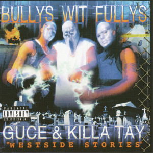 收聽Guce的Da Family歌詞歌曲