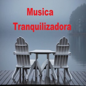 Listen to Piano song with lyrics from Musica Relajante
