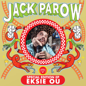 Listen to P.a.R.T.Y. song with lyrics from Jack Parow