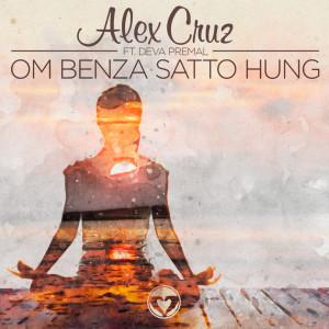 Album Om Benza Satto Hung from Deva Premal