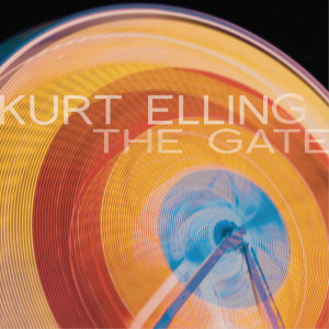 The Gate 2011 Kurt Elling