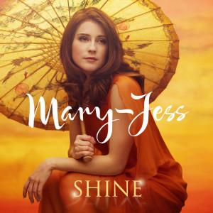 Shine 2011 Mary-Jess