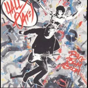 收聽Daryl Hall And John Oates的Dance On Your Knees (Remastered)歌詞歌曲