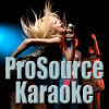 ProSource Karaoke Album All My Ex's Live in Texas (In the Style of George Strait) [Karaoke Version] - Single Mp3 Download