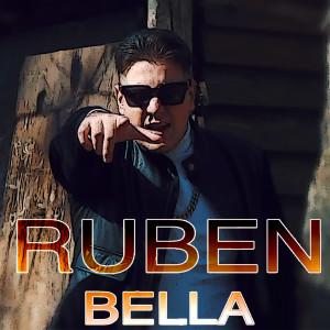 Rüben的專輯Bella