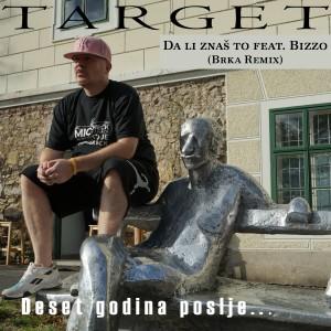 Album Da li znaš to from TARGET