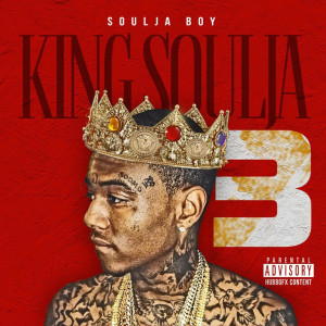 Listen to Gas (feat. Migos) song with lyrics from Soulja Boy Tell 'Em