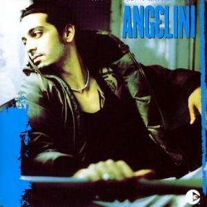 Album Angelini from Roberto Angelini