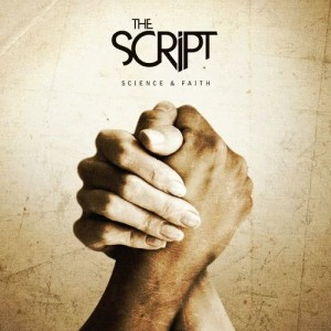 Listen to Nothing song with lyrics from The Script
