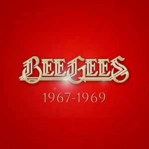Album Bee Gees: 1967 - 1969 from Bee Gees