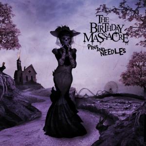 Listen to Midnight song with lyrics from The Birthday Massacre