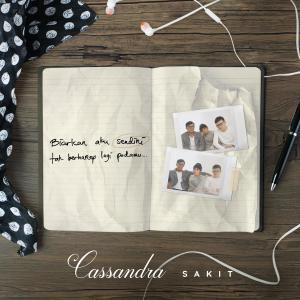Sakit dari Cassandra