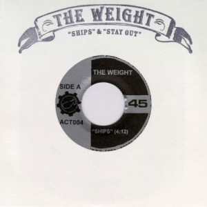 Listen to Stay Out song with lyrics from The Weight