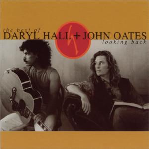 收聽Daryl Hall And John Oates的Starting All Over Again歌詞歌曲