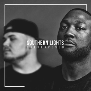 Album Southern Lights: Overexposed from Dre Murray