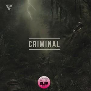 อัลบัม Criminal ศิลปิน Rell the Soundbender