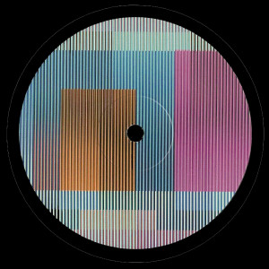 Album Symmetry, Pt. 2 from BUSZ™