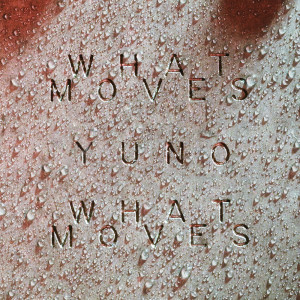 Listen to What Moves song with lyrics from LA Priest