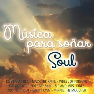 Listen to I Love You Yes I Do song with lyrics from Bárbara Jackson