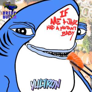 If Me & Jauz Had a Mutant Baby (Explicit)