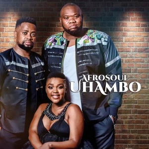 Listen to Lo Bhuti song with lyrics from Afrosoul