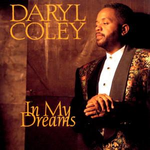 In My Dreams 1994 Daryl Coley