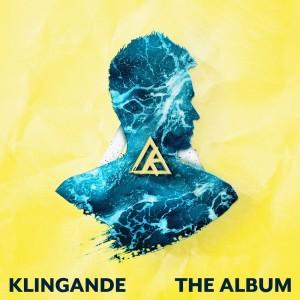 Album The Album from Klingande