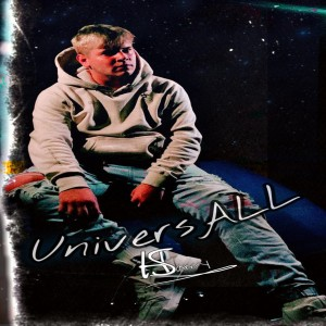 Album Univers-All (Explicit) from Samy