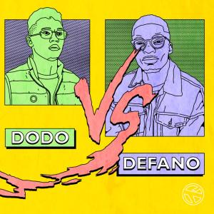 DODO vs DEFANO (Explicit)