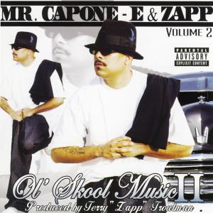 收聽Mr. Capone-E的Intro: California Girls歌詞歌曲