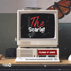 Album The Scarlet EP from Colours of Sound