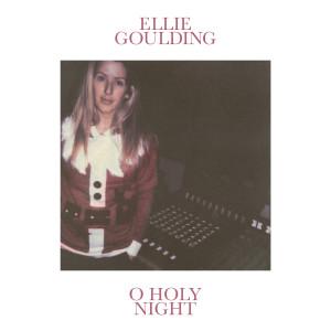 O Holy Night 2017 Ellie Goulding