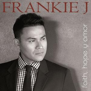 收聽Frankie J的Beautiful歌詞歌曲