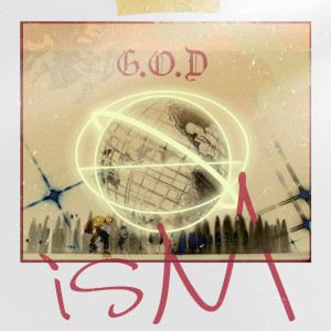 Album G.O.D (Explicit) from ism